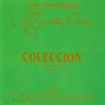 COLECCION Volumen 5
