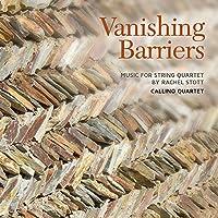 Stott: Vanishing Barriers