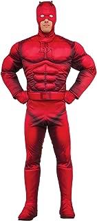 Best daredevil movie costume Reviews