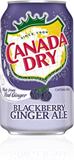 Best blueberry peach ginger ale schweppes Reviews