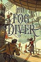 The Fog Diver (Fog Diver, 1)