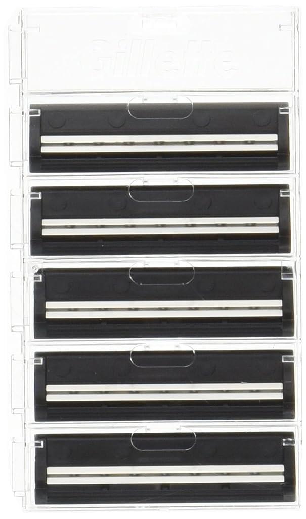 期待講堂振る舞うWCN ウイルキンソン WⅡ 業務用2枚刃替刃 ダブルツー 120個入り(5個×24)