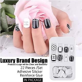 impress accessories ltd