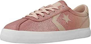 Converse - Breakpoint Ox 159591C Light Gold Pure Silver