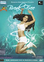 Best bipasha basu fitness dvd Reviews