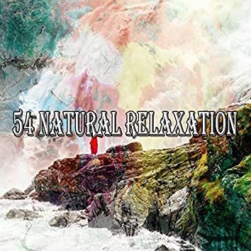 54 Natural Relaxation
