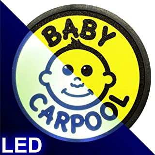 Best baby on board led Reviews