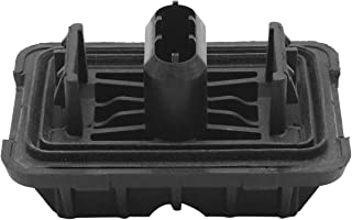 Adaskala Jack Lift Point Pad Substituição do bloco de levantamento do plug de suporte para Mini 1M 128i 135i 325i 328i 330...