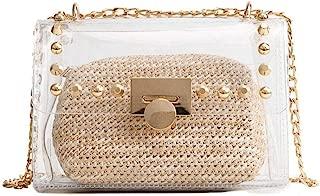 Sabarry womens Handle Bags