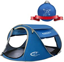 Uv Protection Tent