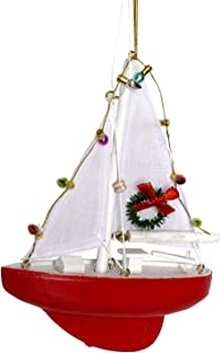 Beachcombers SS-BCS-04860 Ornaments