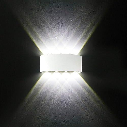 Lampadari Moderni interno: Amazon.it