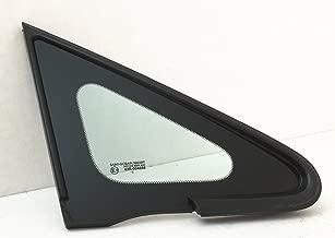 Best 2009 nissan versa 4 door hatchback Reviews