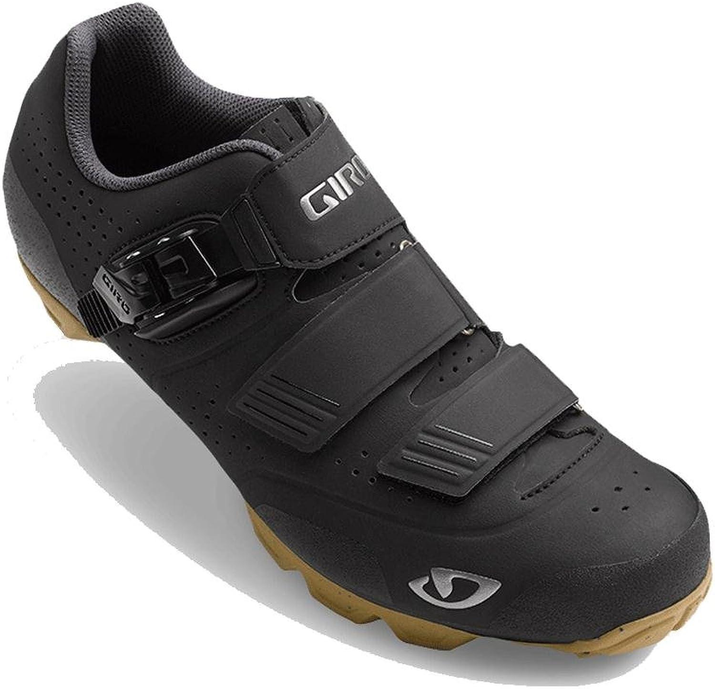 Giro Privateer R HV shoes - Men's