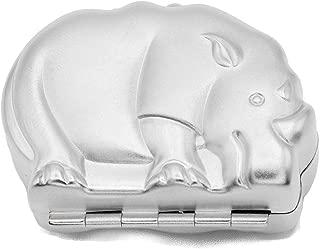 Best silver rhino pill Reviews