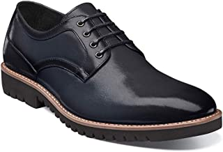 Stacy Adams Mens Barclay Lace-up Oxford