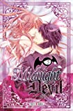 Midnight Devil T5