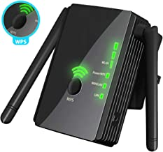 device to extend wifi signal