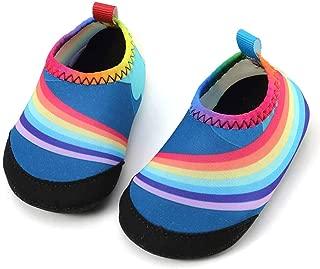 Panda Software Baby Boys Girls Water Shoes Infant...