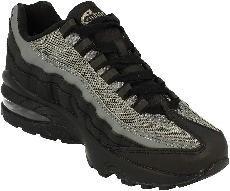 Nike Kids Air Max '95 LE (GS) Running Shoe