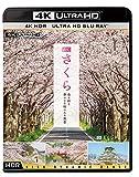 ビコム 4K HDR Ultra HD Blu-ray 4...[Ultra HD Blu-ray]