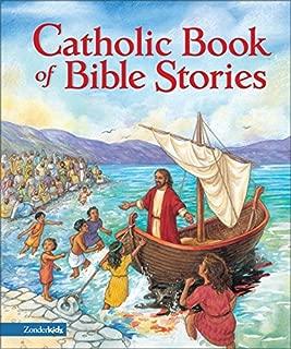 Best catholic books for kindergarten Reviews