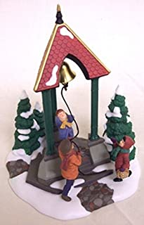 1996 Christmas Bells