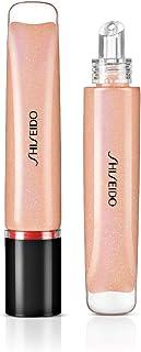 Shiseido - Cosmétiques - Brillant à lèvres Shimmer Shiseido (9 ml) - 02-toki nude 9 ml