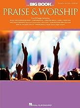 Best cornerstone praise and worship Reviews