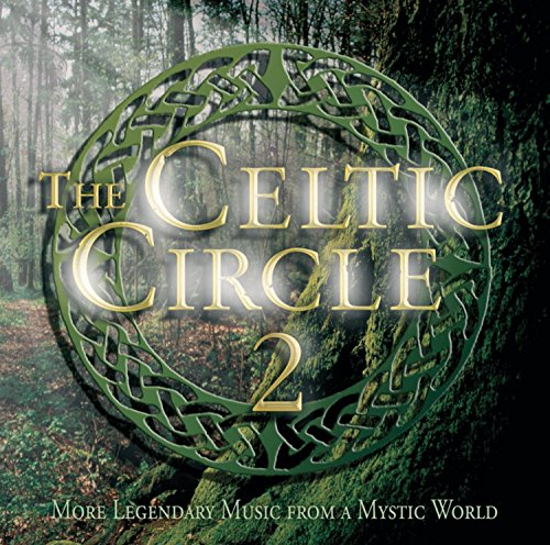Celtic Circle 2