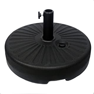 Best pvc pipe umbrella stand Reviews