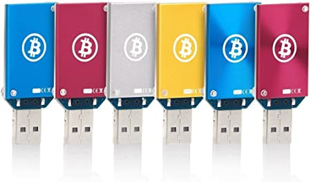usb bitcoin minatore buy)