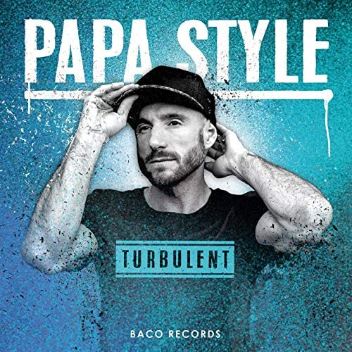 Papa Style