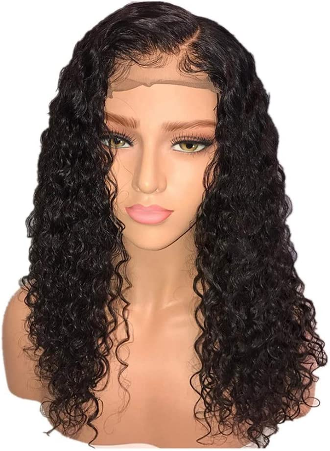 aihanbaihuodian Wigs trust Explosions Europe Finally popular brand and Female America Fr Wig