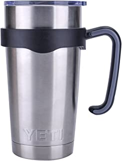 Best ozark trail 20 ounce cup Reviews