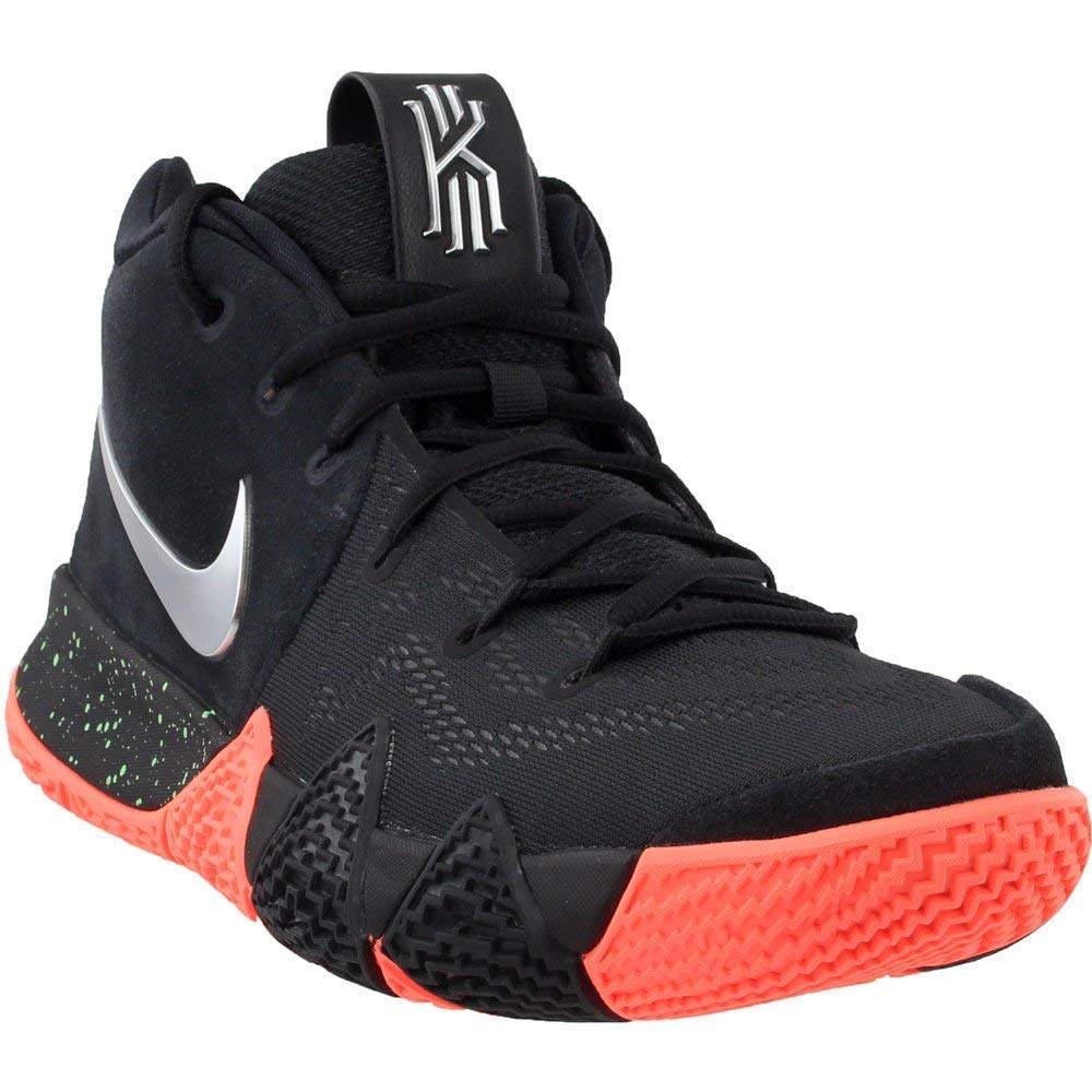 kyrie 4 shoes mens