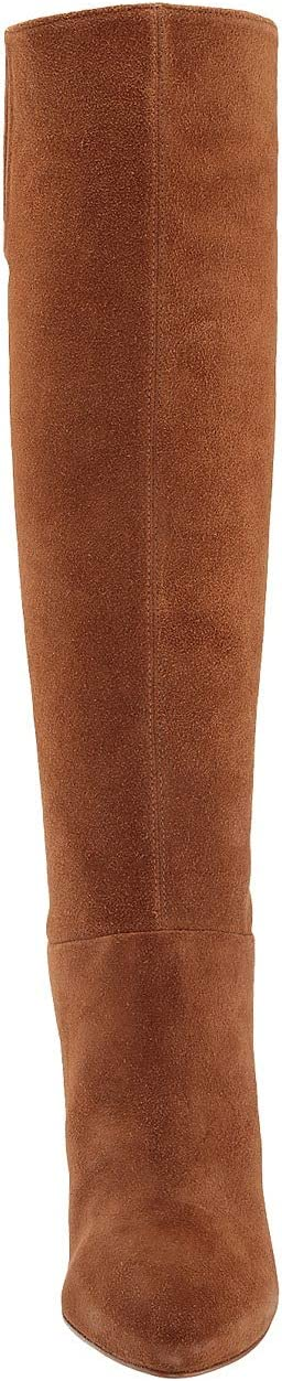 ABLE Rojas Tall Boot | Women's shoes | 2020 Newest