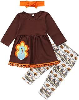 Best thanksgiving dress size 5 Reviews