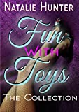Fun With Toys - The Collection (English Edition)