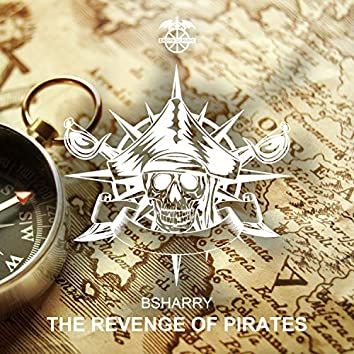 The Revenge of Pirates