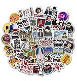 Imagen de Top Stickers ! Juego de 50 Pegatinas
