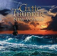 New Voyage
