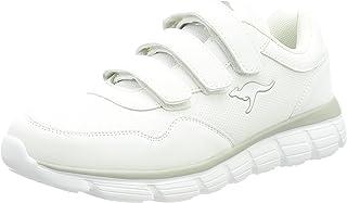 KangaROOS Damen Kr-cali V Sneaker