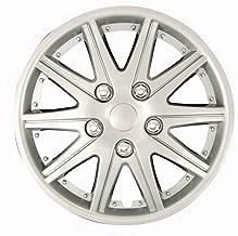 LT Sport 769553137754 for Toyota 15