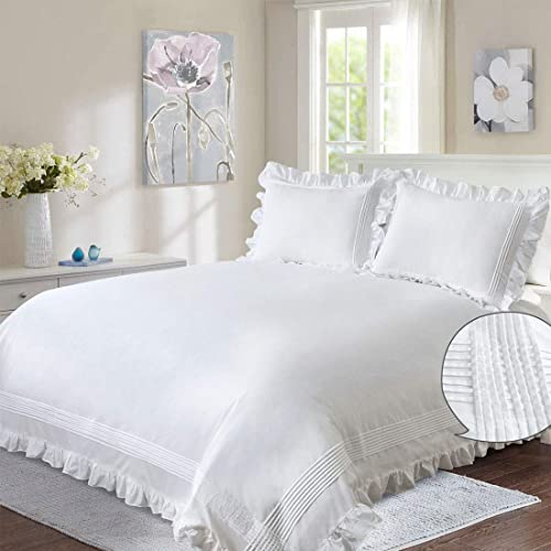 Super Shabby Chic Quilts And Comforters Amazon Com Download Free Architecture Designs Scobabritishbridgeorg