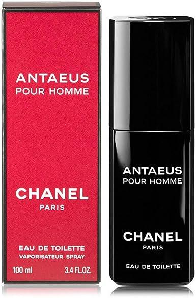 Chanel - Antaeus Eau de Toilette (100 ml)