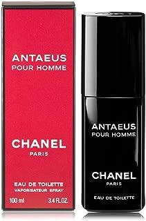 Chanel Antaeus for Men Eau de Toilette Spray 100 ml