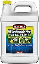 PBI/GORDON Trimec Lawn Weed Killer, one gallon