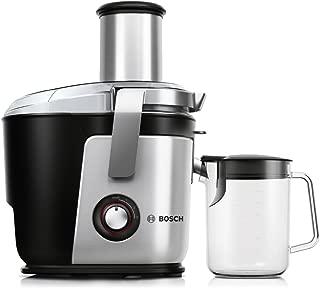 Amazon.es: Bosch - Licuadoras y exprimidores / Pequeño ...