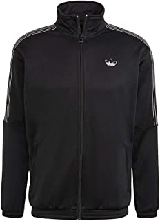 adidas Men's SPRT Poly Tt Sport Jacket